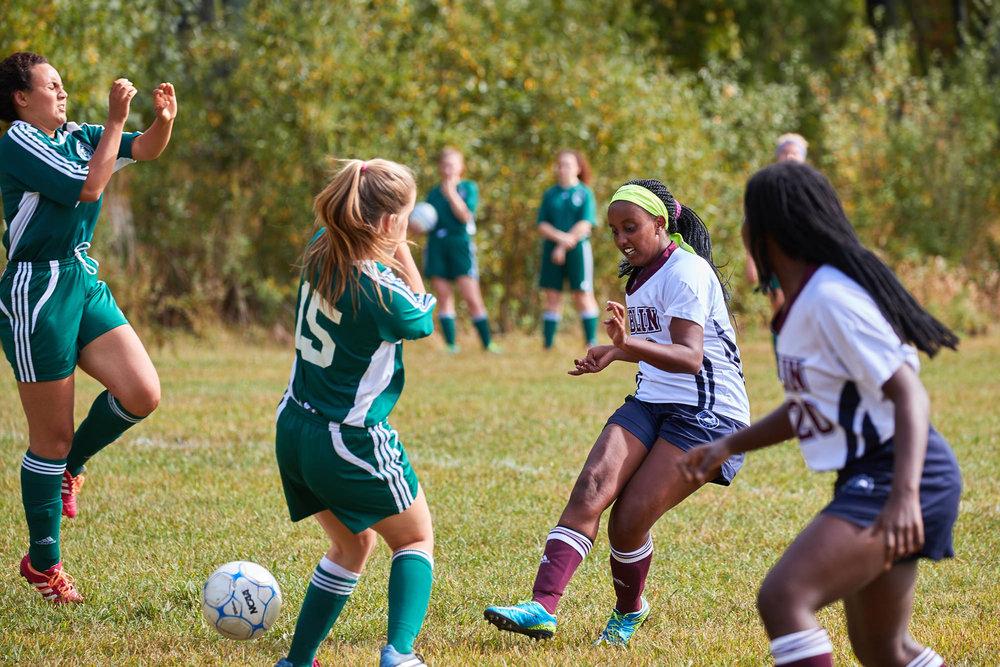 Soccer vs High Mowing School - September 21, 2016 - 40995- 000082.jpg