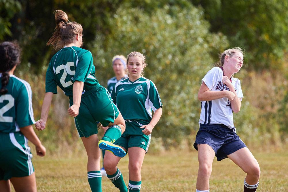 Soccer vs High Mowing School - September 21, 2016 - 40998- 000083.jpg