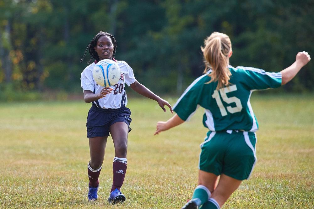 Soccer vs High Mowing School - September 21, 2016 - 41027- 000087.jpg
