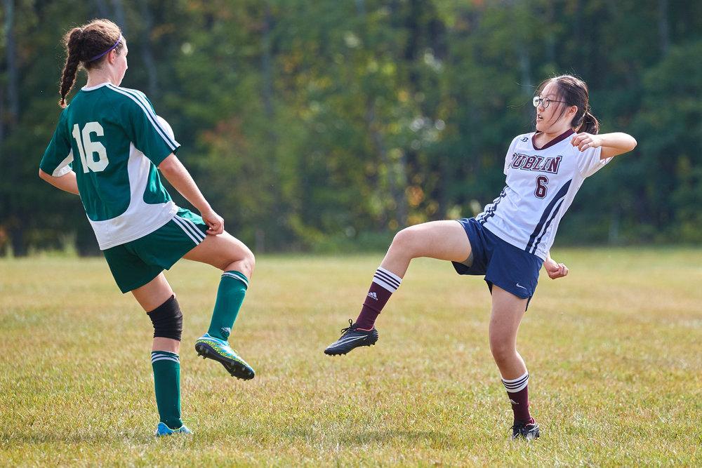 Soccer vs High Mowing School - September 21, 2016 - 41066- 000092.jpg