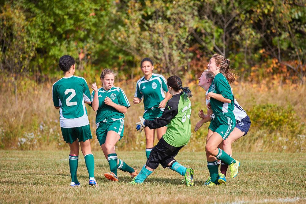 Soccer vs High Mowing School - September 21, 2016 - 41153- 000106.jpg