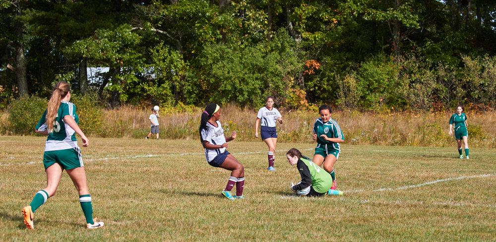 Soccer vs High Mowing School - September 21, 2016 - 41161- 000107.jpg