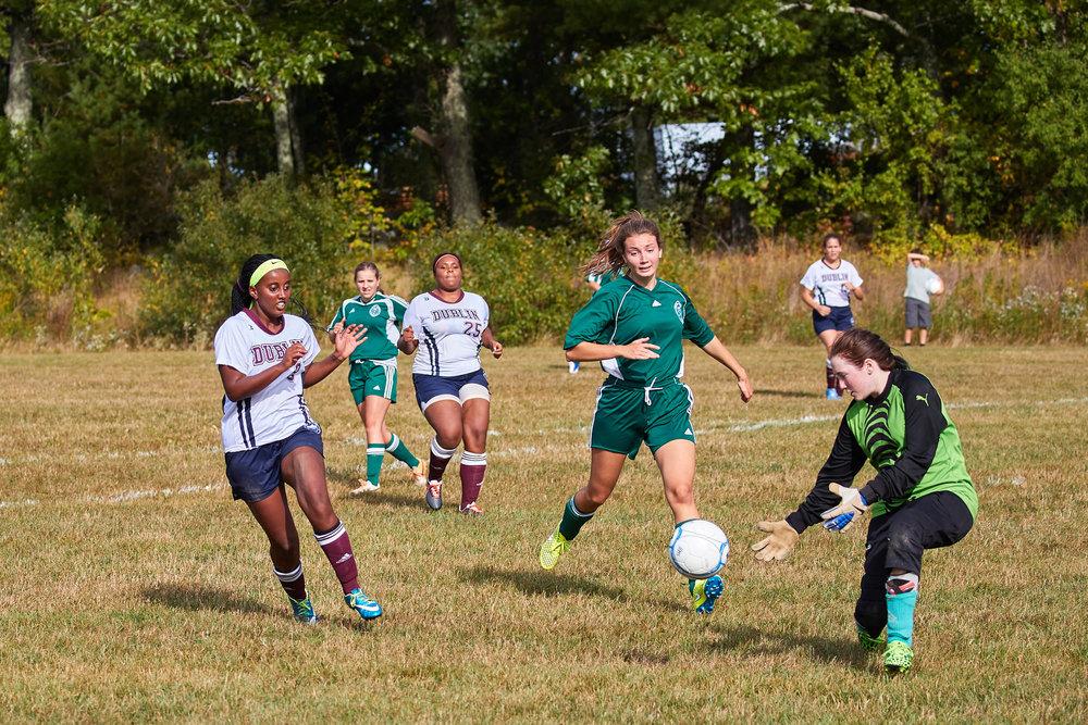 Soccer vs High Mowing School - September 21, 2016 - 41246- 000116.jpg