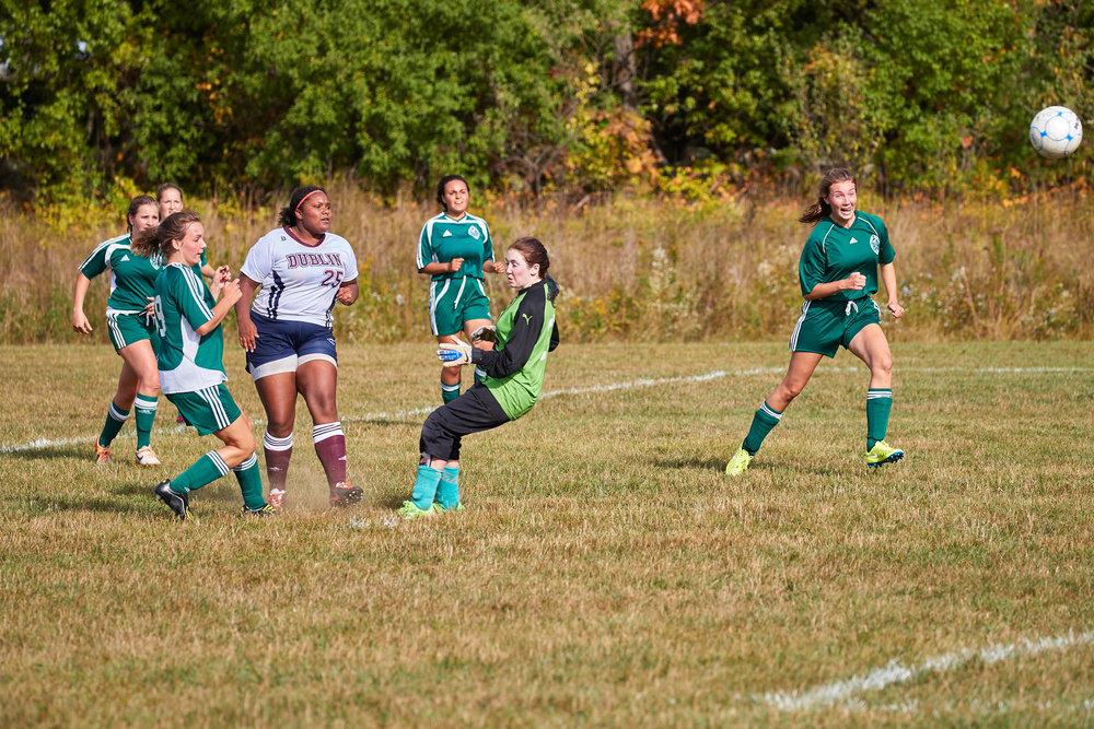Soccer vs High Mowing School - September 21, 2016 - 41298- 000121.jpg