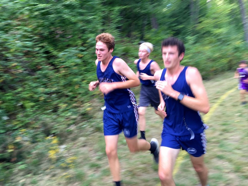 IMG_7458Cross Country.jpg