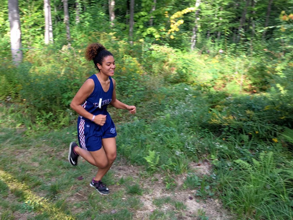 IMG_7471Cross Country.jpg