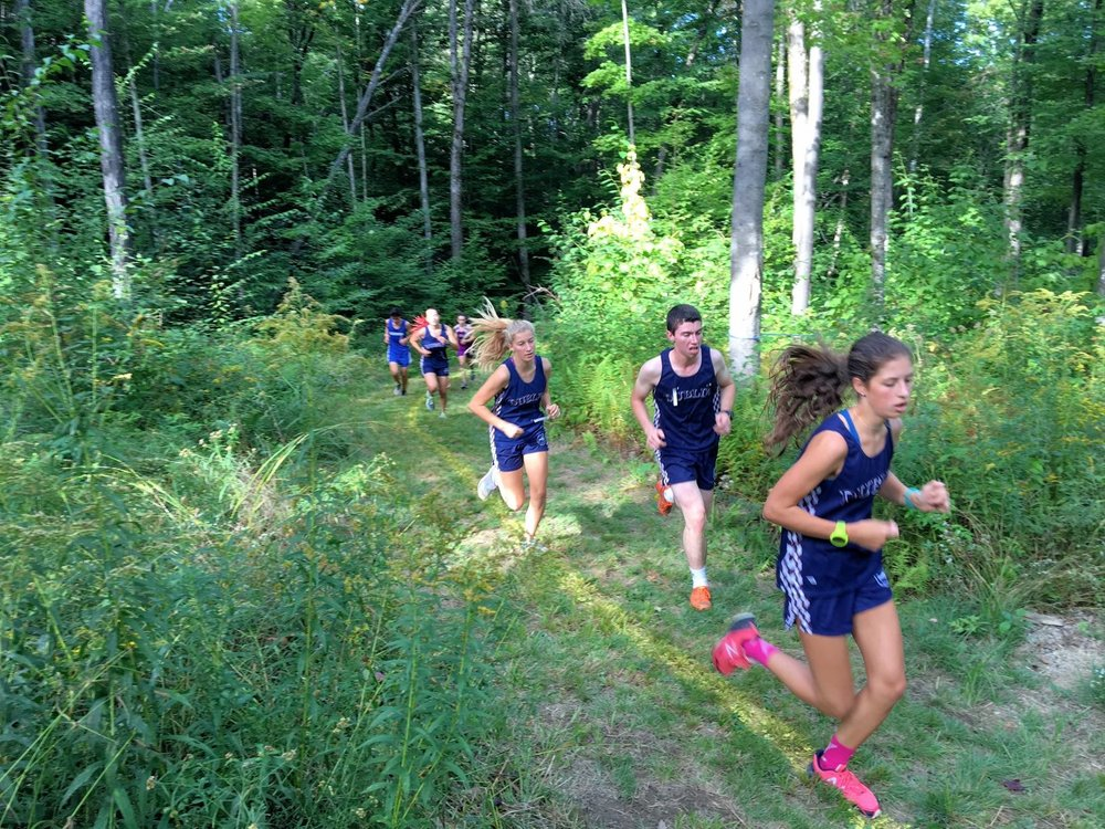 IMG_7469Cross Country.jpg