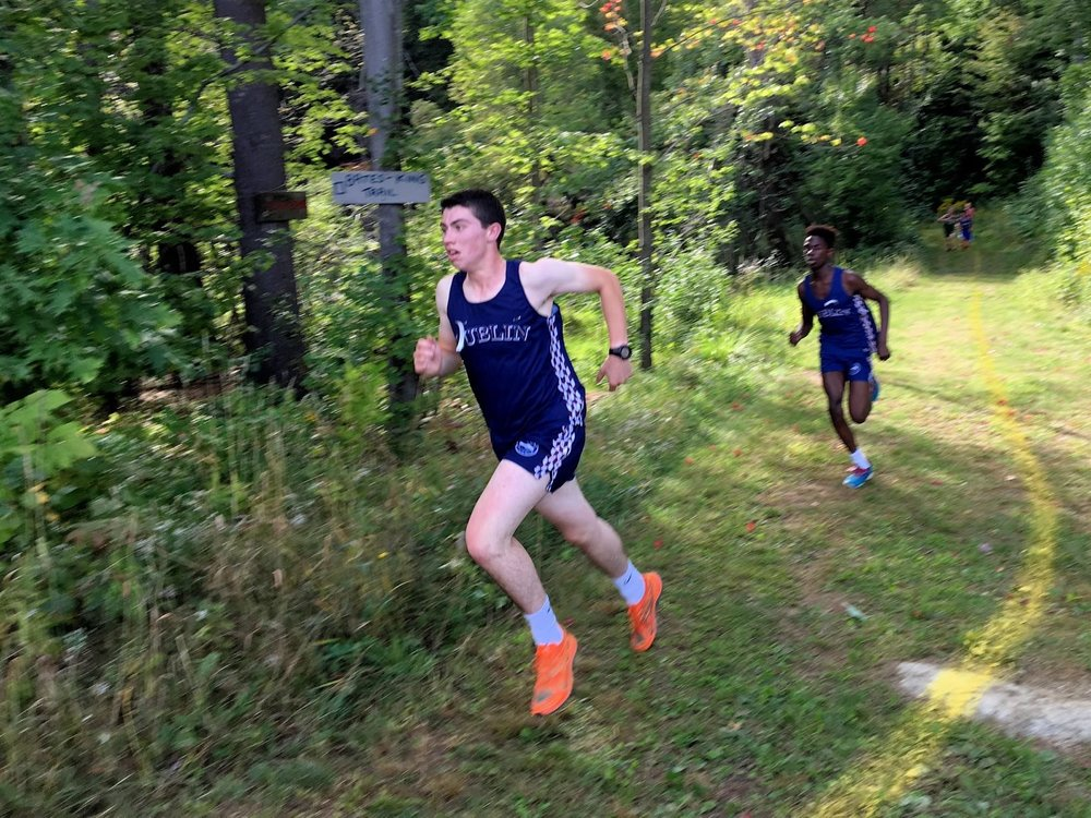 IMG_7481Cross Country.jpg