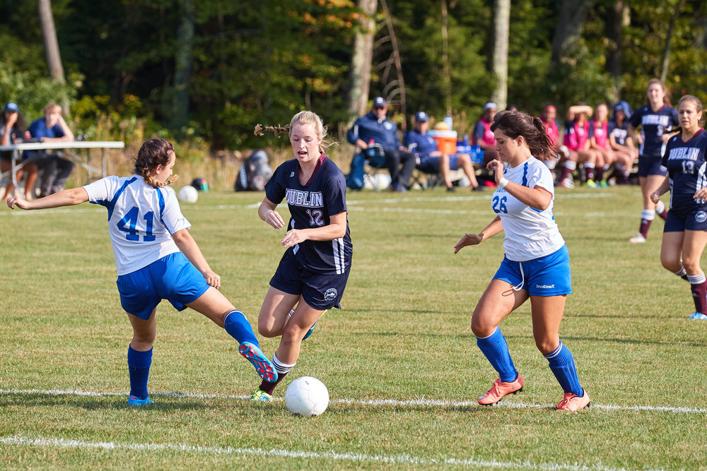 Girls Varsity Soccer vs. Four Rivers Charter Public School - September 23, 2016 - 41325- 000123.jpg