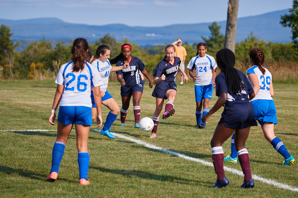 Girls Varsity Soccer vs. Four Rivers Charter Public School - September 23, 2016 - 41428- 000131.jpg