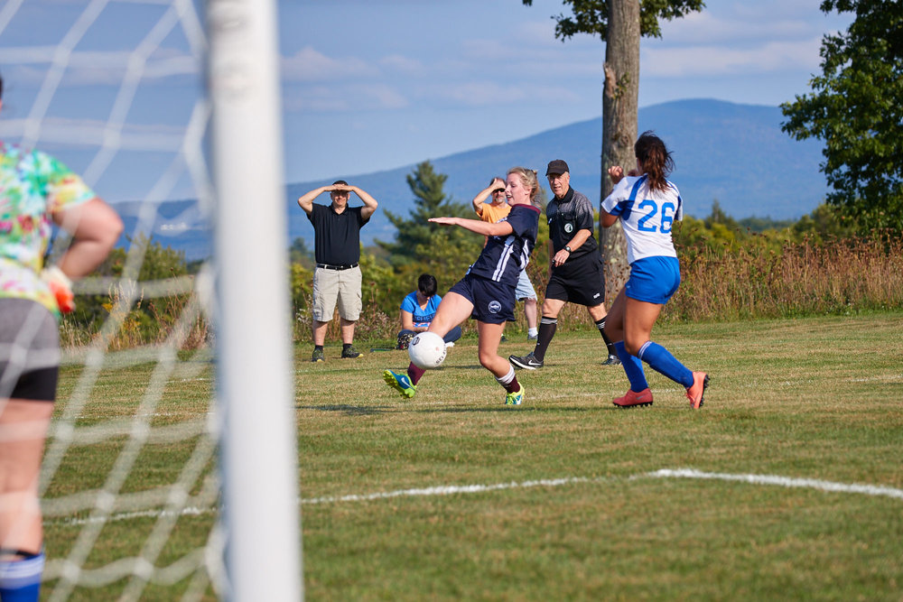 Girls Varsity Soccer vs. Four Rivers Charter Public School - September 23, 2016 - 41466- 000135.jpg