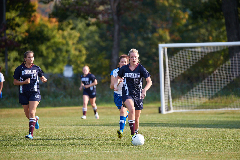 Girls Varsity Soccer vs. Four Rivers Charter Public School - September 23, 2016 - 41489- 000136.jpg