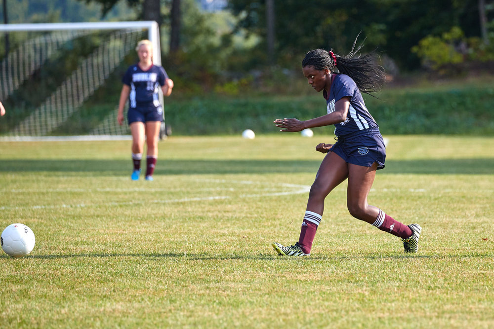 Girls Varsity Soccer vs. Four Rivers Charter Public School - September 23, 2016 - 41502- 000137.jpg