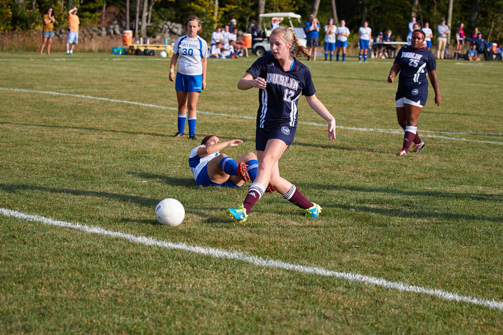 Girls Varsity Soccer vs. Four Rivers Charter Public School - September 23, 2016 - 41542- 000141.jpg