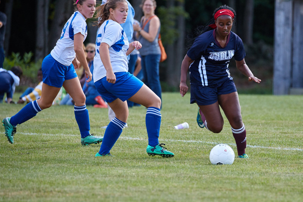 Girls Varsity Soccer vs. Four Rivers Charter Public School - September 23, 2016 - 41567- 000144.jpg