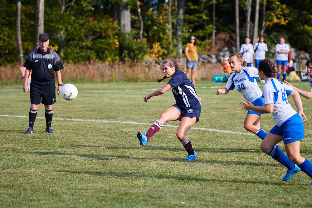 Girls Varsity Soccer vs. Four Rivers Charter Public School - September 23, 2016 - 41555- 000143.jpg