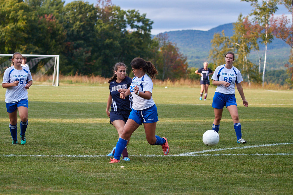 Girls Varsity Soccer vs. Four Rivers Charter Public School - September 23, 2016 - 41630- 000148.jpg