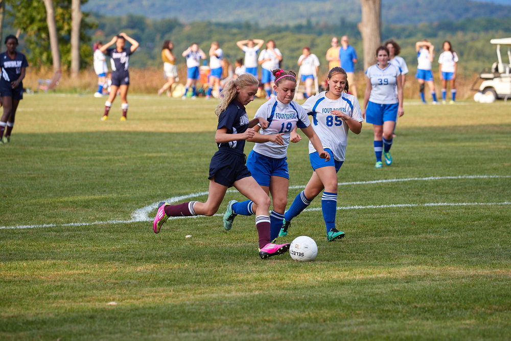 Girls Varsity Soccer vs. Four Rivers Charter Public School - September 23, 2016 - 41656- 000149.jpg