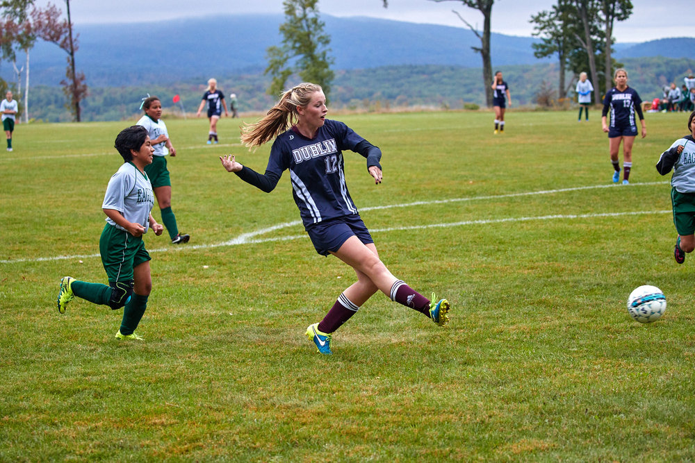 Girls Varsity Soccer vs. Eagle Hill School - September 28, 2016  2016- 000197.jpg