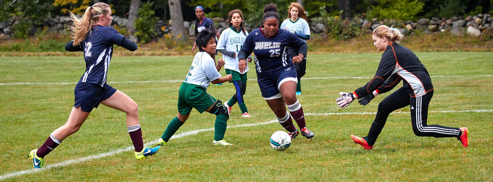 Girls Varsity Soccer vs. Eagle Hill School - September 28, 2016  2016- 000199.jpg