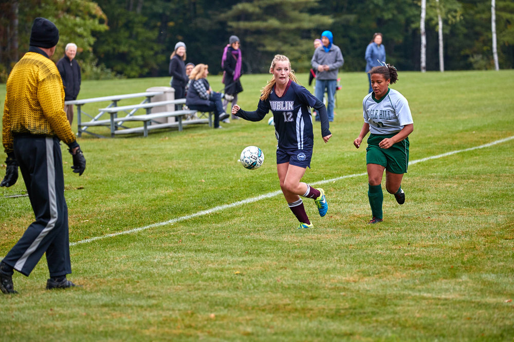 Girls Varsity Soccer vs. Eagle Hill School - September 28, 2016  2016- 000201.jpg