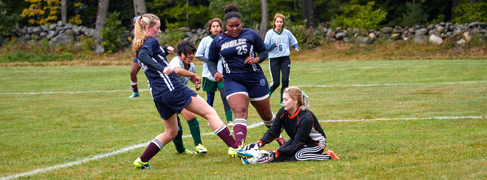 Girls Varsity Soccer vs. Eagle Hill School - September 28, 2016  2016- 000200.jpg