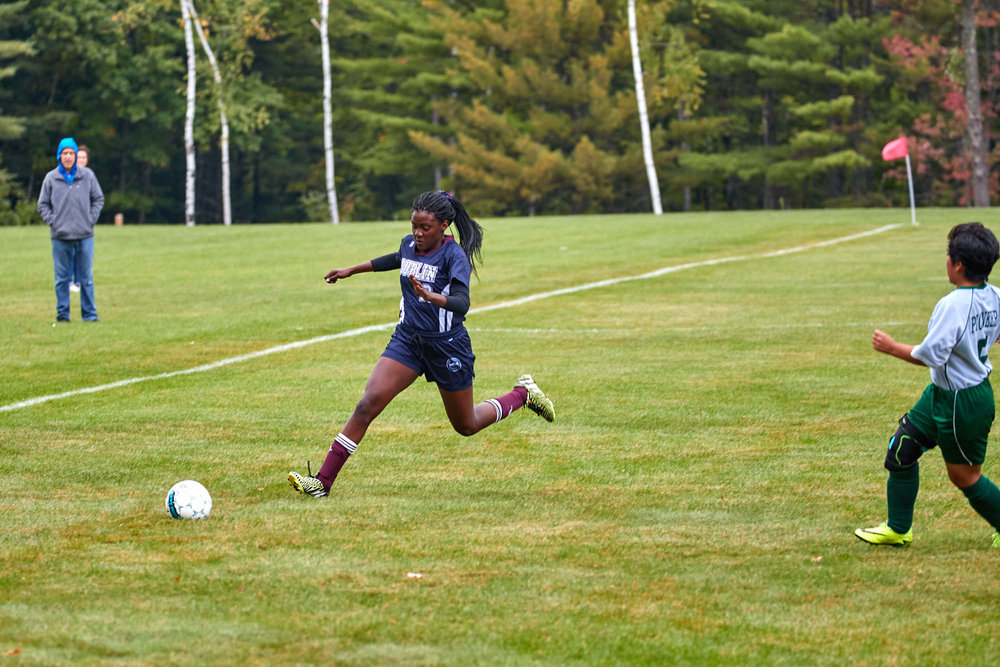 Girls Varsity Soccer vs. Eagle Hill School - September 28, 2016  2016- 000203.jpg