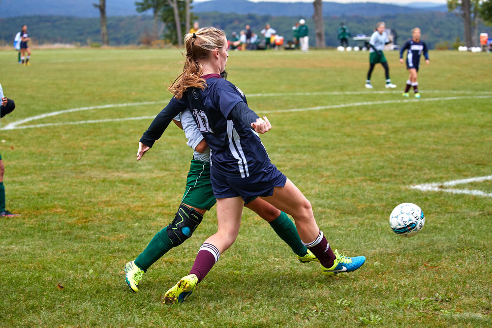 Girls Varsity Soccer vs. Eagle Hill School - September 28, 2016  2016- 000205.jpg