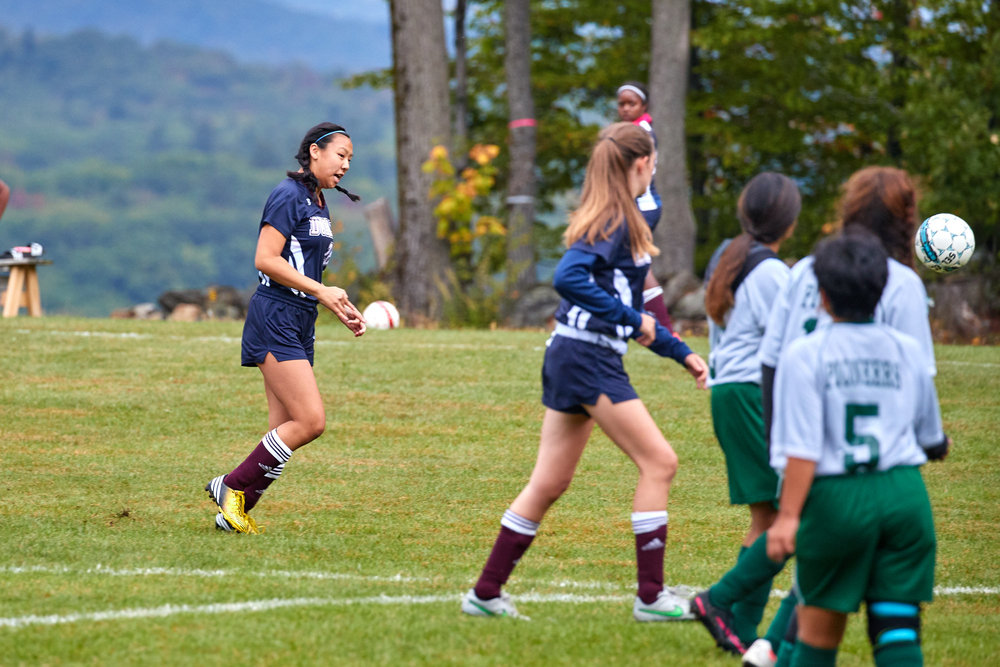 Girls Varsity Soccer vs. Eagle Hill School - September 28, 2016  2016- 000210.jpg