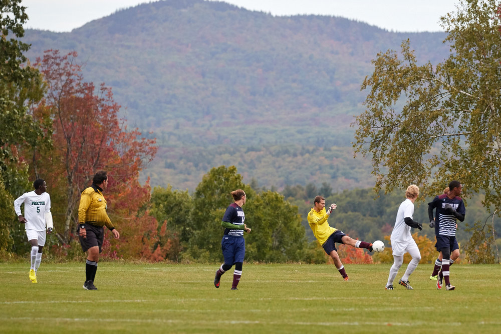 Boys Varsity Soccer vs. Proctor Academy -  September 30, 2016  - 44982 - 000045.jpg