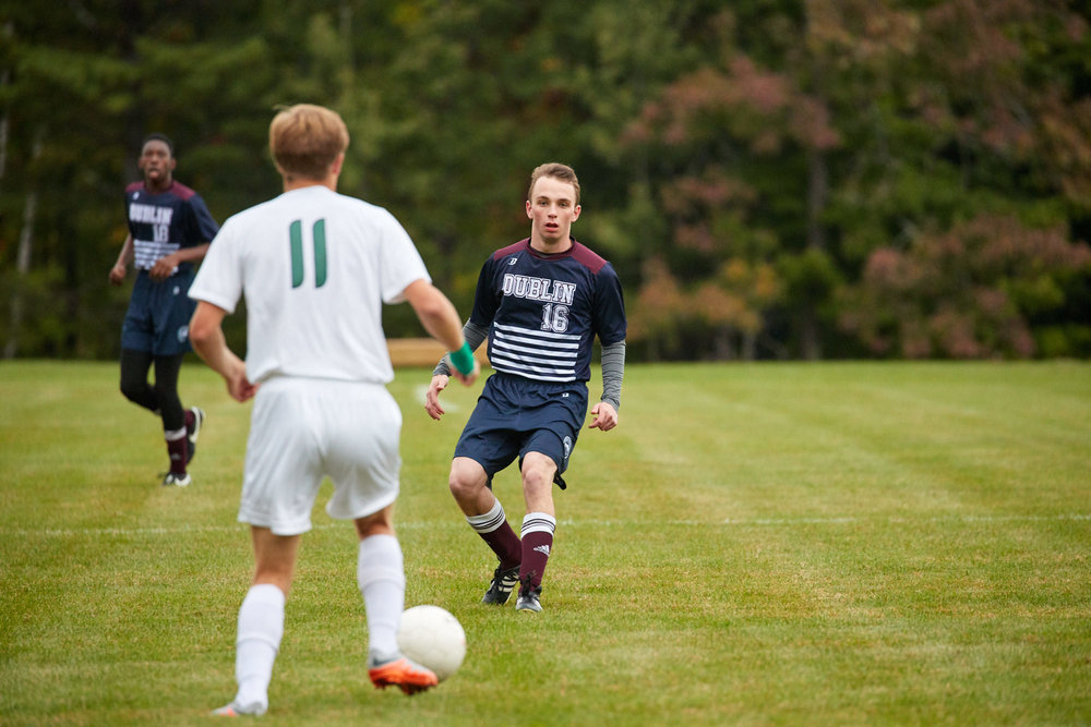 Boys Varsity Soccer vs. Proctor Academy -  September 30, 2016  - 45013 - 000049.jpg