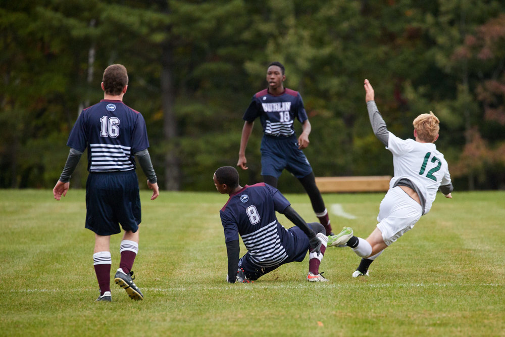 Boys Varsity Soccer vs. Proctor Academy -  September 30, 2016  - 45016 - 000050.jpg