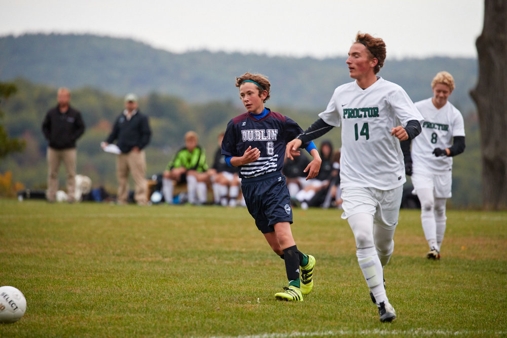 Boys Varsity Soccer vs. Proctor Academy -  September 30, 2016  - 45024 - 000051.jpg