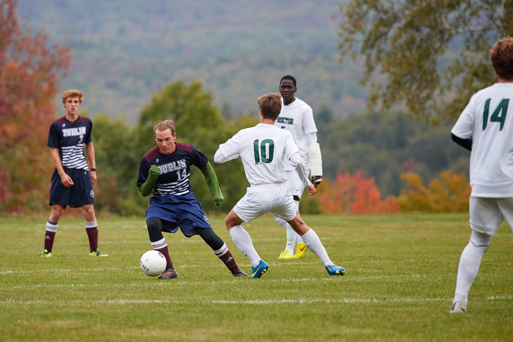 Boys Varsity Soccer vs. Proctor Academy -  September 30, 2016  - 45054 - 000057.jpg