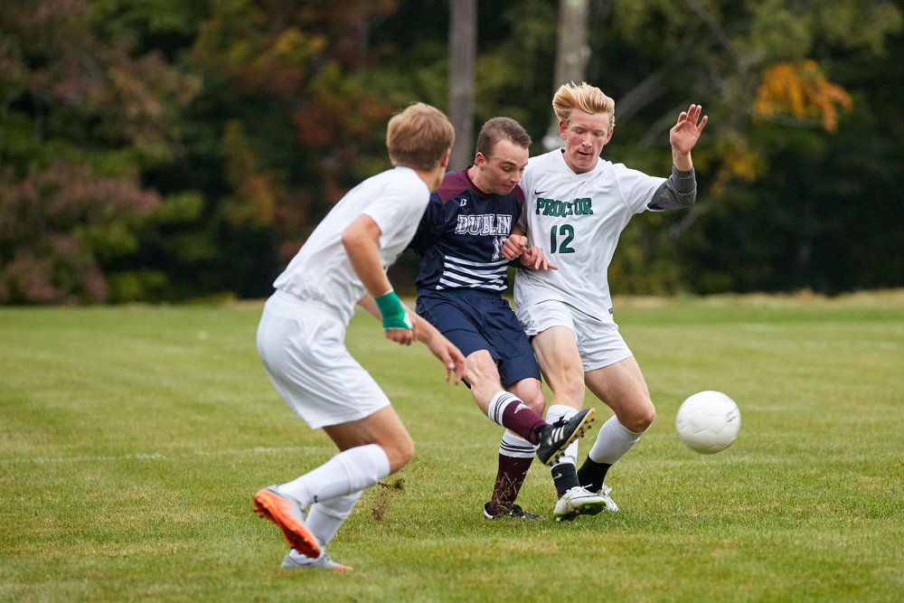 Boys Varsity Soccer vs. Proctor Academy -  September 30, 2016  - 45068 - 000058.jpg
