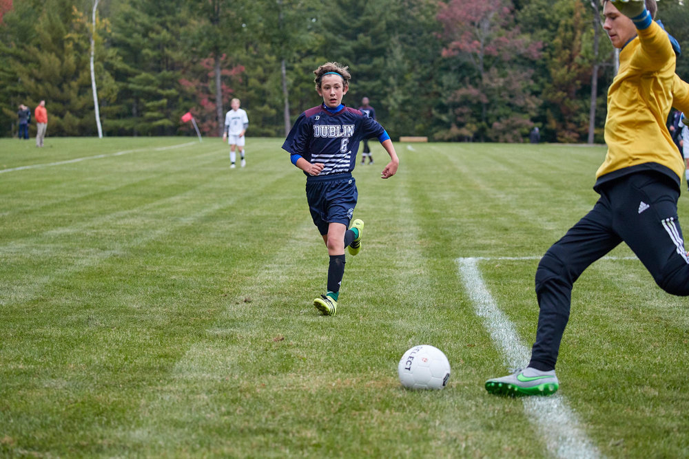 Boys Varsity Soccer vs. Proctor Academy -  September 30, 2016  - 45150 - 000068.jpg