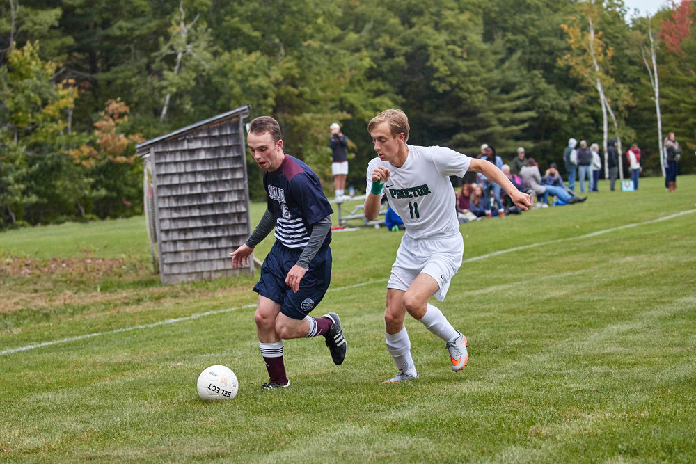 Boys Varsity Soccer vs. Proctor Academy -  September 30, 2016  - 45163 - 000070.jpg