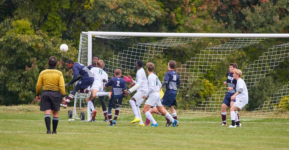 Boys Varsity Soccer vs. Proctor Academy -  September 30, 2016  - 45194 - 000073.jpg