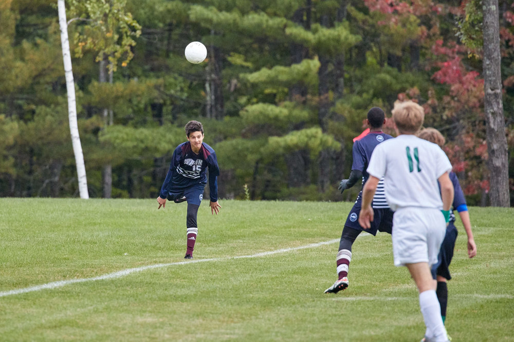 Boys Varsity Soccer vs. Proctor Academy -  September 30, 2016  - 45208 - 000076.jpg