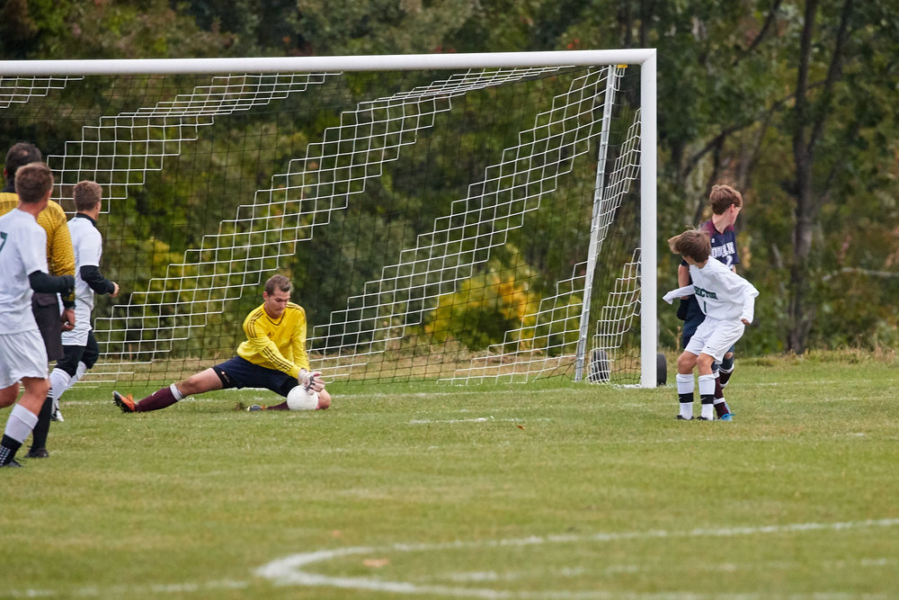 Boys Varsity Soccer vs. Proctor Academy -  September 30, 2016  - 45219 - 000078.jpg
