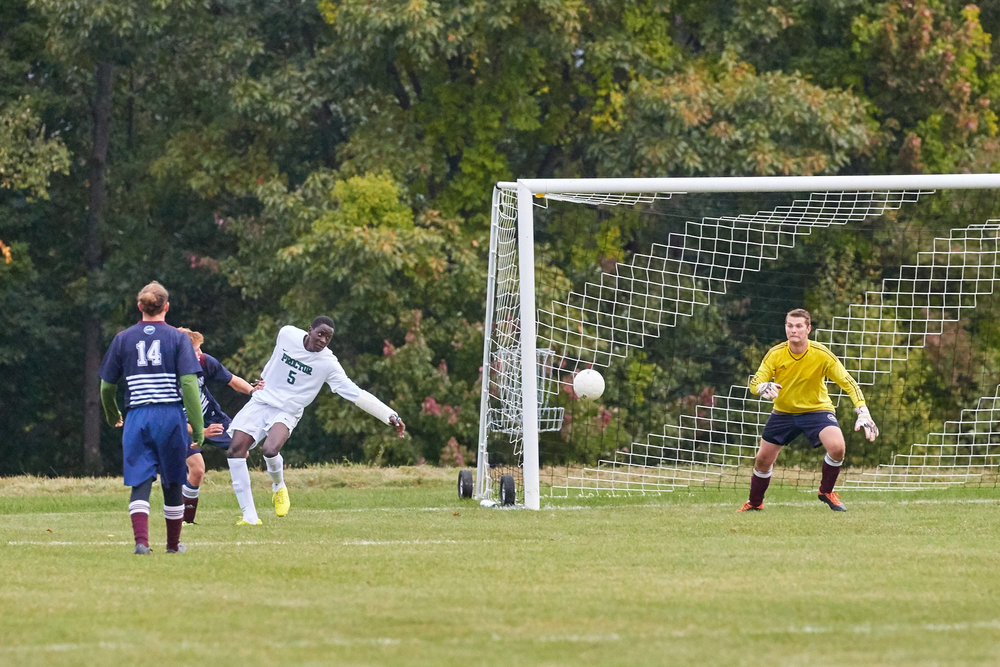 Boys Varsity Soccer vs. Proctor Academy -  September 30, 2016  - 45249 - 000081.jpg