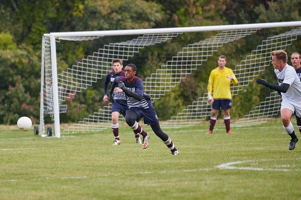 Boys Varsity Soccer vs. Proctor Academy -  September 30, 2016  - 45258 - 000082.jpg