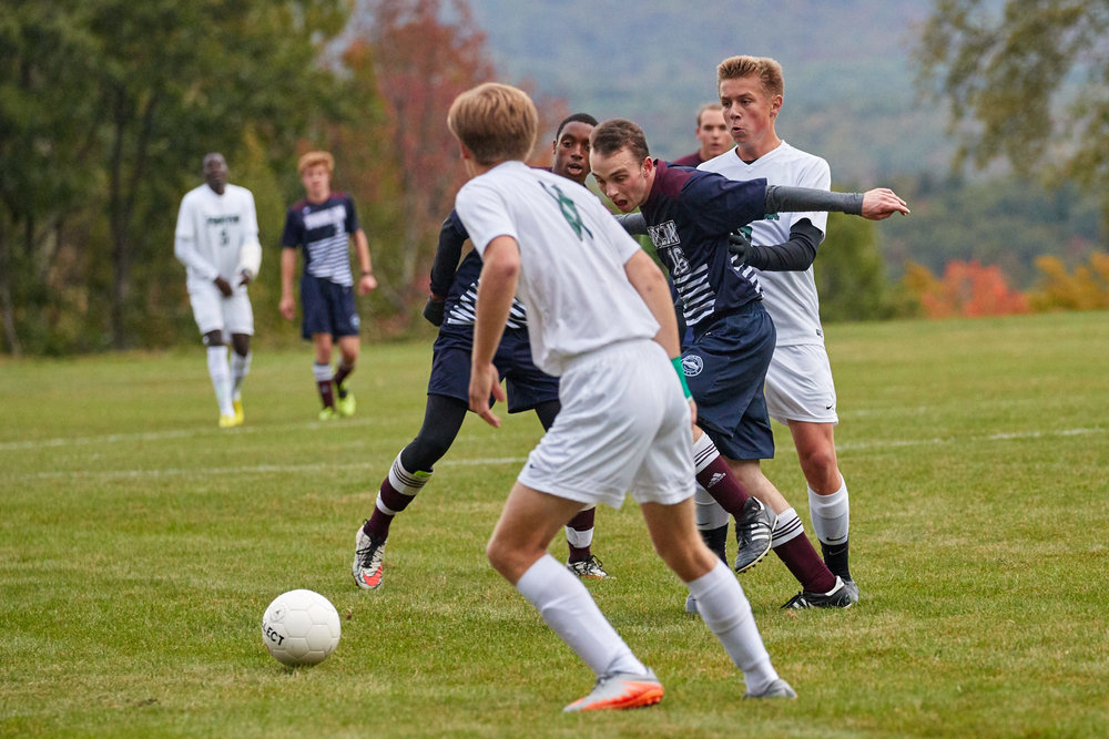 Boys Varsity Soccer vs. Proctor Academy -  September 30, 2016  - 45303 - 000084.jpg