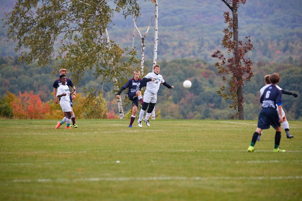 Boys Varsity Soccer vs. Proctor Academy -  September 30, 2016  - 45359 - 000086.jpg