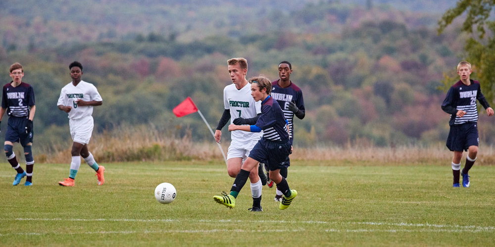 Boys Varsity Soccer vs. Proctor Academy -  September 30, 2016  - 45410 - 000091.jpg