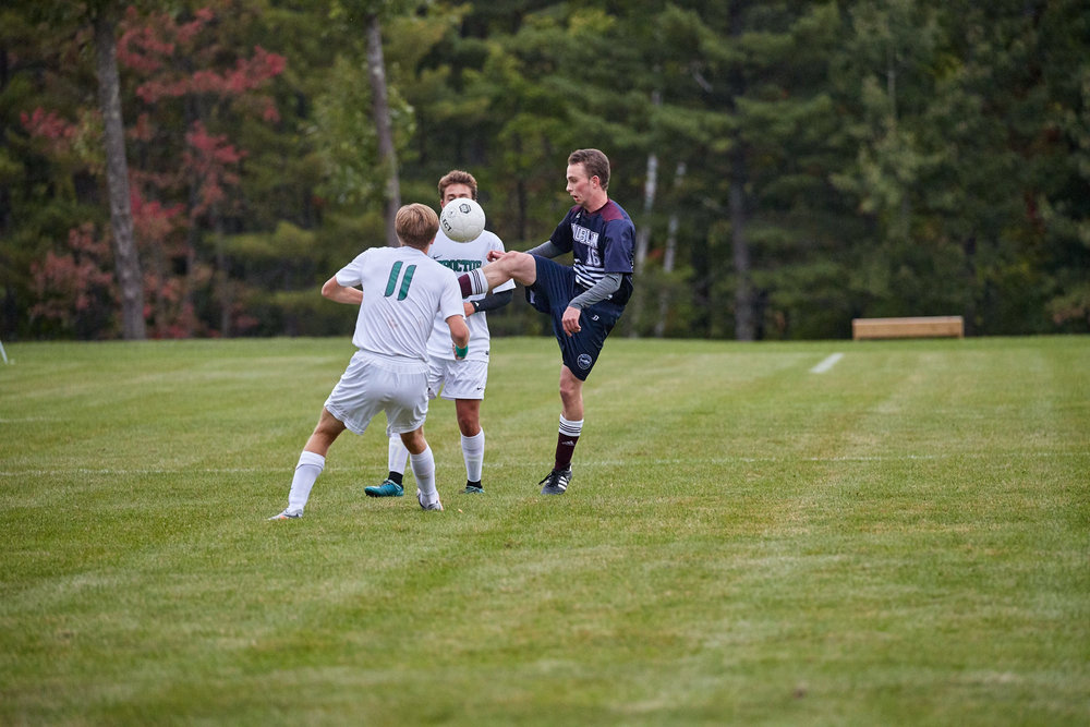 Boys Varsity Soccer vs. Proctor Academy -  September 30, 2016  - 45449 - 000094.jpg