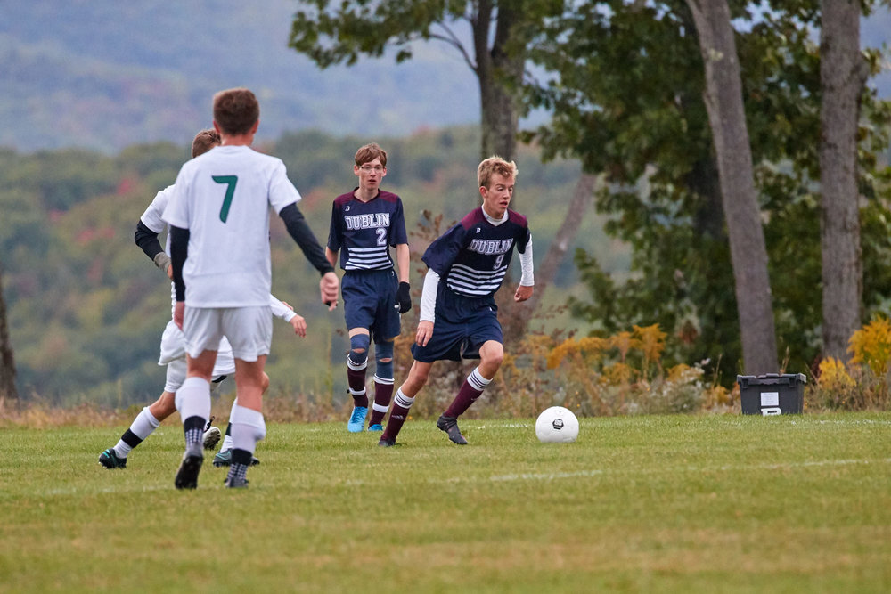 Boys Varsity Soccer vs. Proctor Academy -  September 30, 2016  - 45458 - 000096.jpg