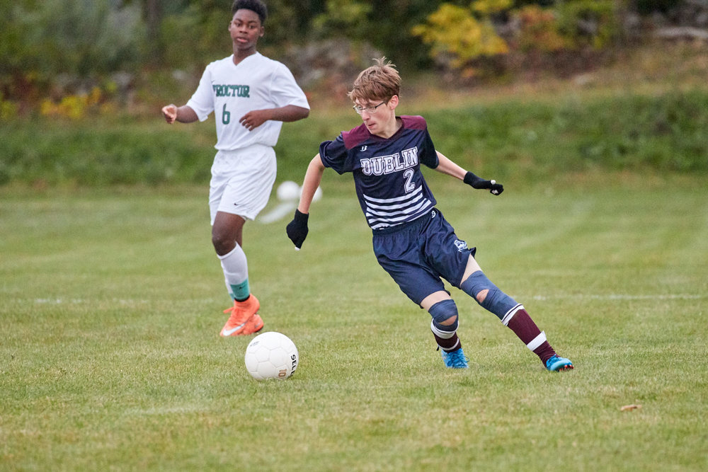 Boys Varsity Soccer vs. Proctor Academy -  September 30, 2016  - 45482 - 000101.jpg