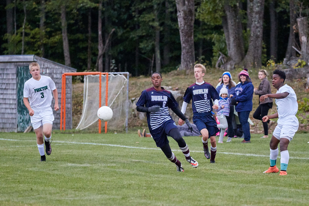 Boys Varsity Soccer vs. Proctor Academy -  September 30, 2016  - 45473 - 000100.jpg
