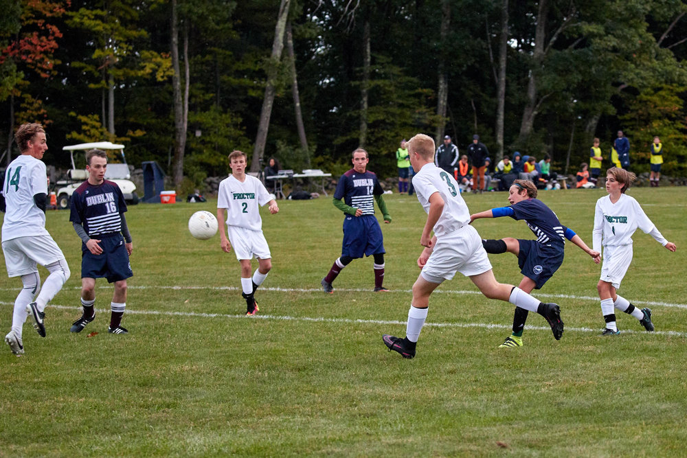 Boys Varsity Soccer vs. Proctor Academy -  September 30, 2016  - 45611 - 000110.jpg